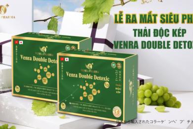 venra-thai-doc-3
