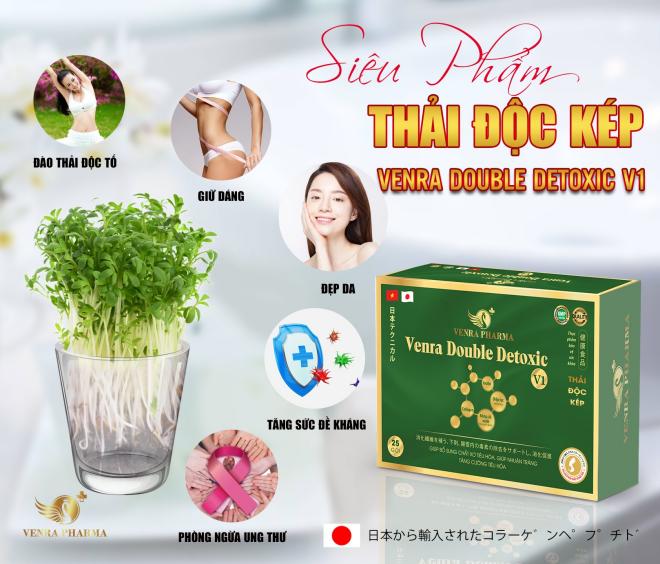 venra-thai-doc-4