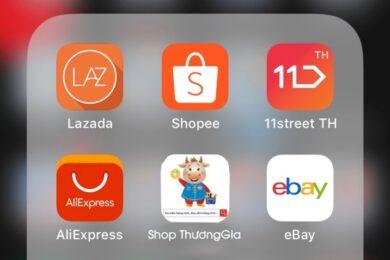 app-shoptgtt