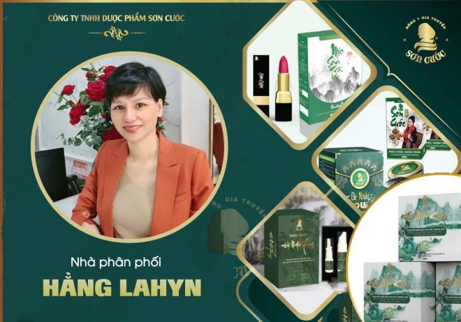 batch_hang-Lahyn-soncuoc