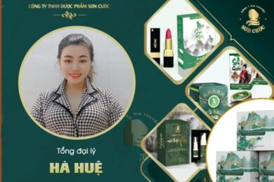ha-hue-son-cuoc-3