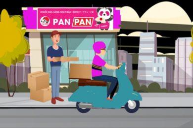 panpan-gioa-hang (1)