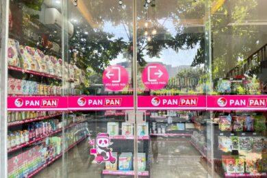 panpan-yen-nghia-7