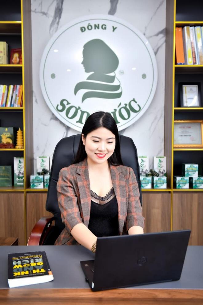 phuong-yen-son-cuoc-5