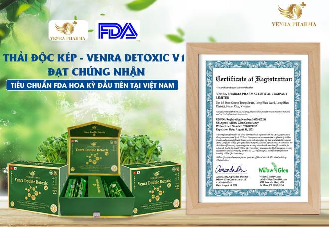 vera-chung-nhan-fda-5