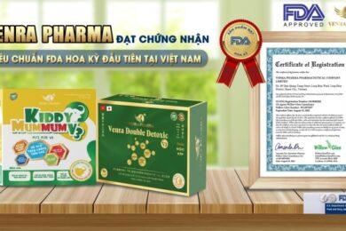 vera-chung-nhan-fda-7