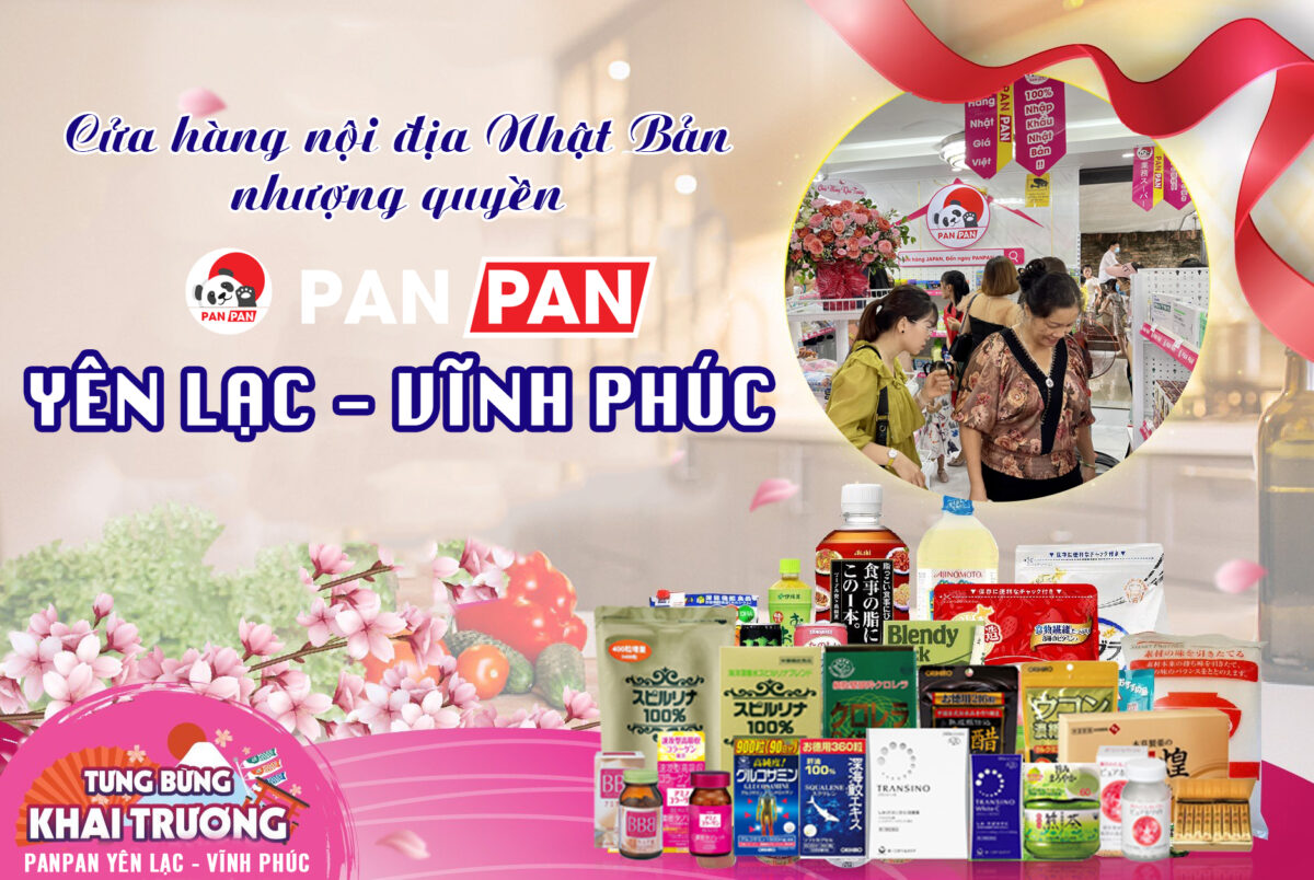 panpan-yenlac-13