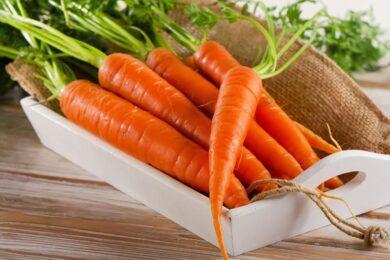 vitamin-khoang-chat-trong-ca-rot